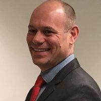 Niels Schillewaert, PhD