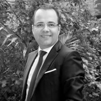 Prof.Dr.Özgür Demirtaş